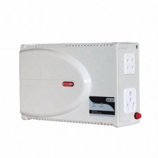 Deals, Discounts & Offers on Electronics - Flat 17% off on V-Guard DIGI 200 Voltage Stabilizer