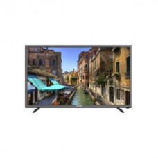 Deals, Discounts & Offers on Televisions - DAIWA 42LE400 40inch (102cm) LED TV Full HD
