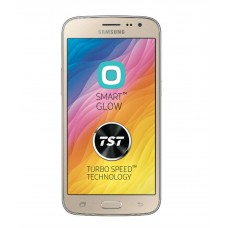 Deals, Discounts & Offers on Mobiles - Samsung Galaxy J2 Pro -16GB