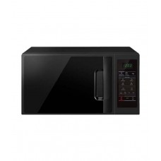 Deals, Discounts & Offers on Home & Kitchen - Samsung 20L Microwave Oven