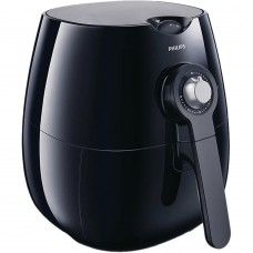 Deals, Discounts & Offers on Home & Kitchen - Philips HD9220/20 Low Fat Multicooker Air Fryer