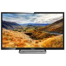 Deals, Discounts & Offers on Televisions - Panasonic TH-32C460DX Full HD LED TV