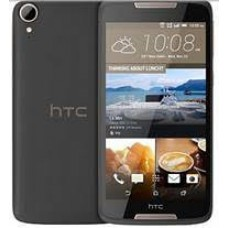 Indiatimes Shopping Offers and Deals Online - HTC Desire 828 - 16GB