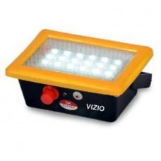 Deals, Discounts & Offers on Home Decor & Festive Needs - Flat 31% off on Vizio Emergency light