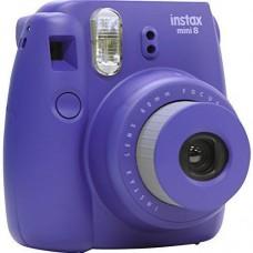 Deals, Discounts & Offers on Cameras - Fujifilm Instax Mini 8G Instant Camera