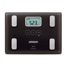 Deals, Discounts & Offers on Health & Personal Care - Flat 36% off on Omron Body Composition Monitor