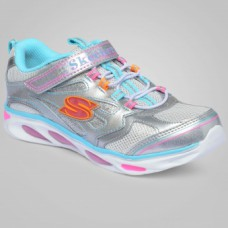 Landmark Offers and Deals Online - Flat  50% off on SKECHERS Blissful Running Shoes
