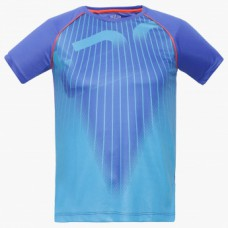 Landmark Offers and Deals Online - Flat 20% off on MAX Play It Raglan Sleeves T-Shirt