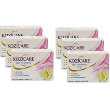 Deals, Discounts & Offers on Health & Personal Care - Kozicare Skin Whitening Soap