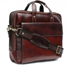 Deals, Discounts & Offers on Stationery - WildHorn Laptop Messenger Bag