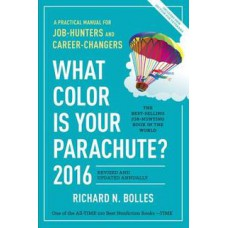 Deals, Discounts & Offers on Books & Media - Flat 31st off on What  Is Your Parachute