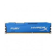 Deals, Discounts & Offers on Computers & Peripherals - Kingston 8gb Hyperx Fury Desktop Ram