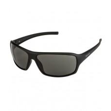 Deals, Discounts & Offers on Men - Fastrack Gray Medium Sport Sunglasses