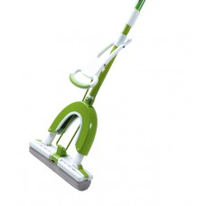 Deals, Discounts & Offers on Home Appliances - Scotch-Brite® Butterfly Mop and Refill Combo