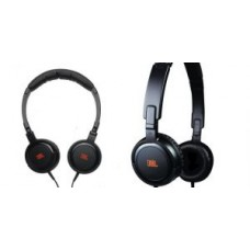Deals, Discounts & Offers on Mobile Accessories - Jbl Over The Head Headphone OEM