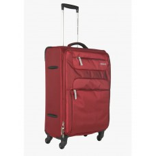 Deals, Discounts & Offers on Accessories - American Tourister  ski Unisex Strolley Bag