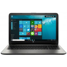 Deals, Discounts & Offers on Laptops - Flat 10% off on HP  Laptop