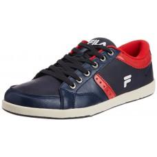 Deals, Discounts & Offers on Foot Wear - Fila  Nevio Sneakers