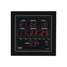 Deals, Discounts & Offers on Electronics - Ajanta Digital Clock