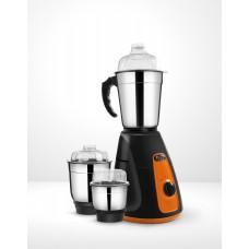 Deals, Discounts & Offers on Home & Kitchen - Pro life Jazz Pro 3 Jar Mixer Grinder