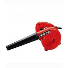 Deals, Discounts & Offers on Screwdriver Sets  - Flat 69% off on Cheston Red  Blower