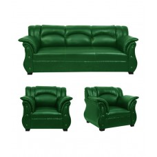 Deals, Discounts & Offers on Furniture - Cozy Seatings Phantom 5 Seater Sofa