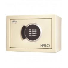 Deals, Discounts & Offers on Home Appliances - Godrej Halo Safe