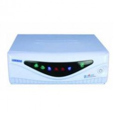 Deals, Discounts & Offers on Electronics - Luminous Square wave Inverter, Rapid Charge