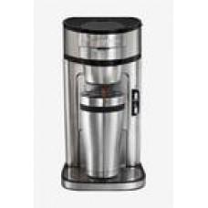 Deals, Discounts & Offers on Home & Kitchen - Hamilton Beach  Coffee Maker