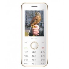 Deals, Discounts & Offers on Mobiles - Intex Turbo S5
