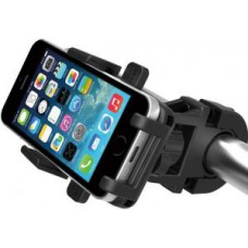 Deals, Discounts & Offers on Car & Bike Accessories - High Quality Universal Bike Mount Mobile Holder