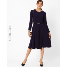 Deals, Discounts & Offers on Women Clothing - 20% off on purchase of Rs.1499 & above