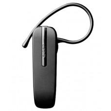 Deals, Discounts & Offers on Mobile Accessories - Jabra BT2046 Wireless Bluetooth Headset