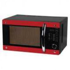 Deals, Discounts & Offers on Home Appliances - Haier HIL2001CBSH 20 L Convection Microwave Oven