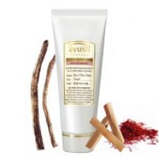 Deals, Discounts & Offers on Home Decor & Festive Needs - Lever Ayush Suvarna Poshak Cream