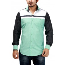 Deals, Discounts & Offers on Men Clothing - Rapphael Casual Shirt for men