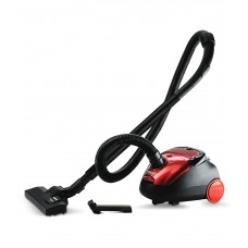 Deals, Discounts & Offers on Home Appliances - Eureka Forbes Trendy Nano Vacuum Cleaner