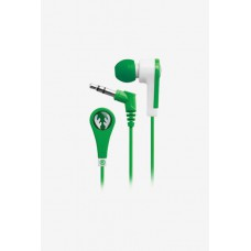 Deals, Discounts & Offers on Mobile Accessories - iFrogz IF-ANE-DER Volume Limiting Earphone