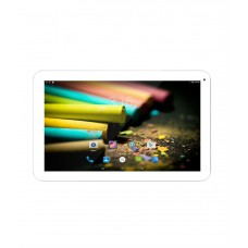 Deals, Discounts & Offers on Tablets - Flat 21% off on Swipe X703 Tablet