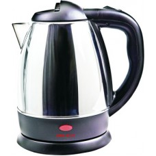 Deals, Discounts & Offers on Home Appliances - Orpat OEK 8137 Electric Kettle