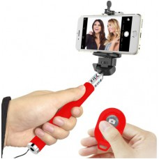 Deals, Discounts & Offers on Mobile Accessories - Flat 62% off on Xtra Selfie Stick