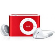 Deals, Discounts & Offers on Electronics - Sonilex s01 64 GB MP3 Player