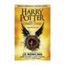 Deals, Discounts & Offers on Books & Media - Harry Potter And The Cursed Child Parts 1 And 2