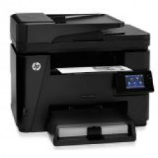 Deals, Discounts & Offers on Computers & Peripherals - HP LaserJet Pro MFP M226dw