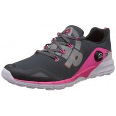 Deals, Discounts & Offers on Foot Wear - Reebok Women's Zpump Fusion 2.0 Running Shoes