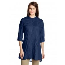 Deals, Discounts & Offers on Women Clothing - Shree Women's Straight Kurta