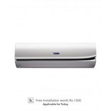 Deals, Discounts & Offers on Home Appliances - Blue Star 1.5 Ton 3 Star BI - 3HW18JBX Split Air Conditioner