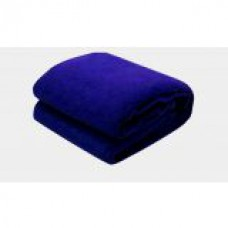 Deals, Discounts & Offers on Home Decor & Festive Needs - Sparkk Home Fleece Double bed AC blanket