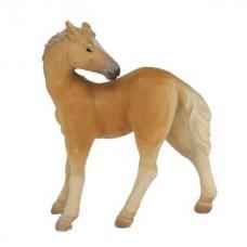 Deals, Discounts & Offers on Baby & Kids - Hamleys Haflinger Foal Look Back