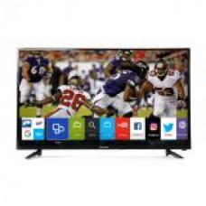 Deals, Discounts & Offers on Televisions - Kodak FHD LED TV 40FHDXSMART